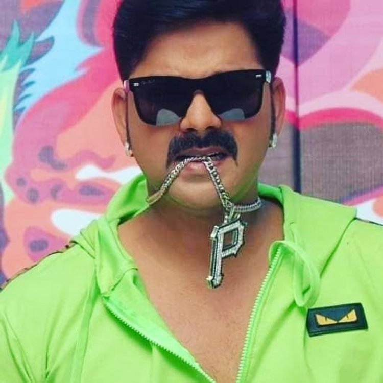 Pawan Singh Biography – Age, Height, Weight, Wife, Family & more