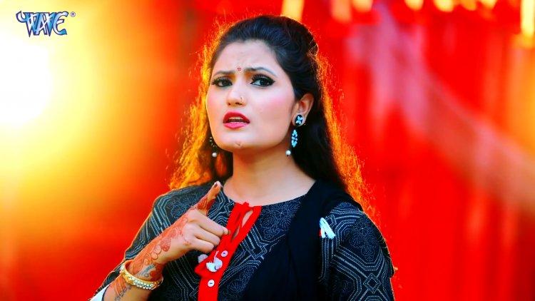 Antra Singh Priyanka Wikipedia : ,Biography,Age,Born,Income By BhojpuriTadka